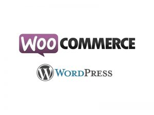Интеграция woocommerce в старую тему