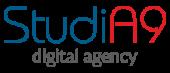 StudiA9 - web agency